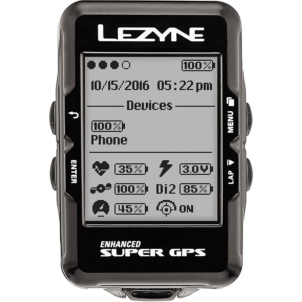 lezyne-super-navigate-gps