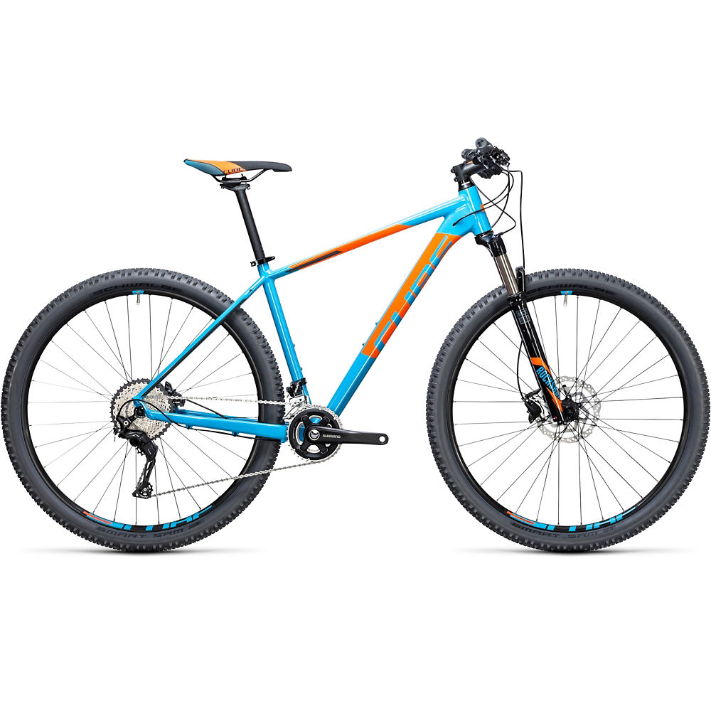 cube-acid-275-hardtail-mountain-bike-2017
