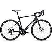 Cube Agree C62 Disc Road Bike 2017