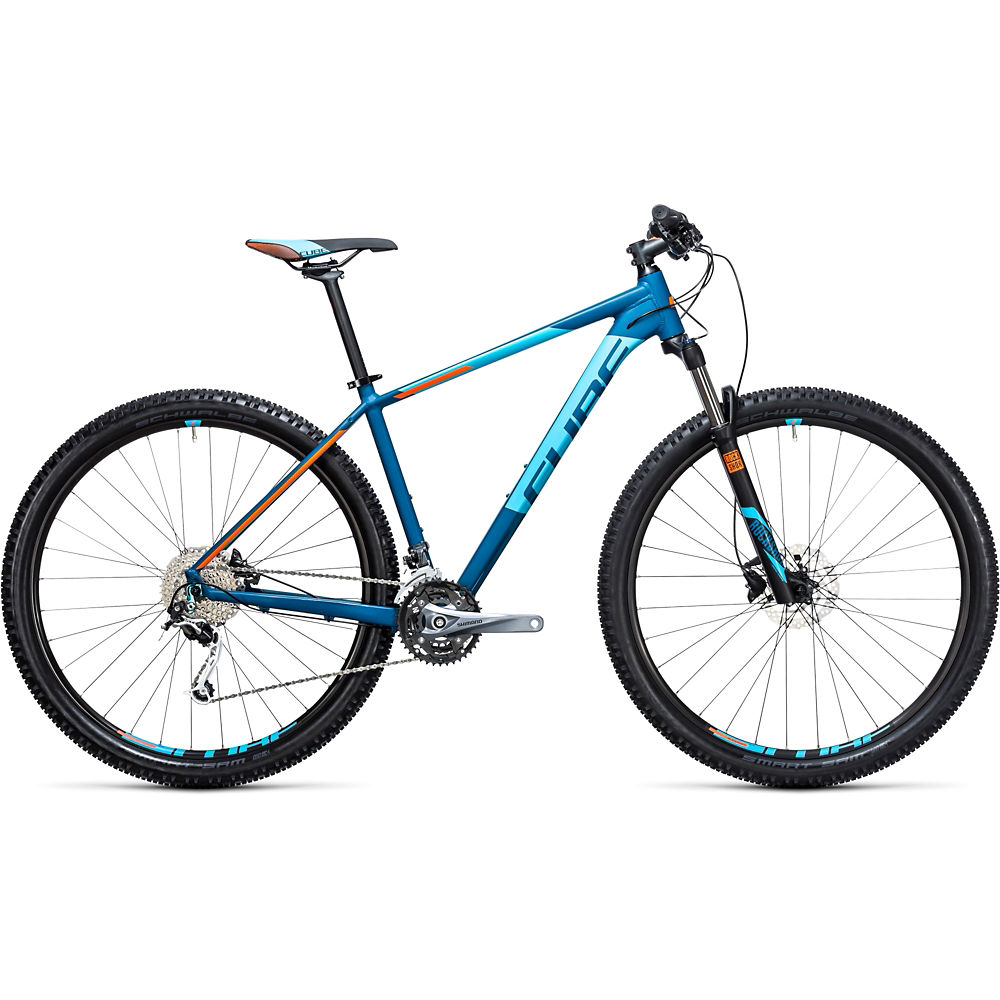cube-analog-29-hardtail-mountain-bike-2017