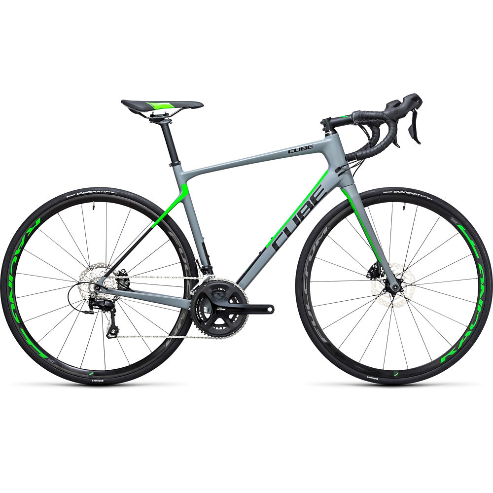 cube-attain-gtc-pro-disc-road-bike-2017