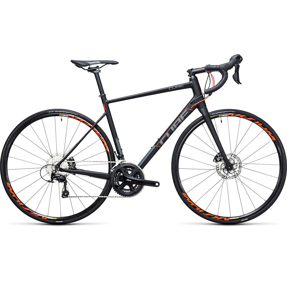cube-attain-sl-disc-road-bike-2017