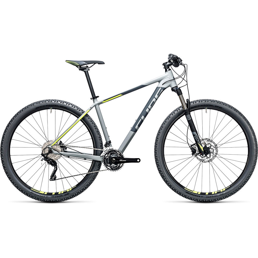 cube-attention-sl-29-hardtail-bike-2017