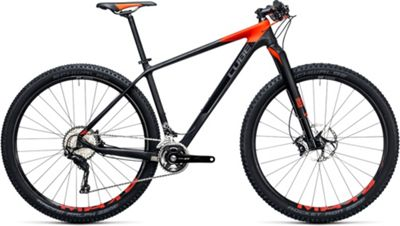 VTT Cube Reaction GTC SLT 29 2017