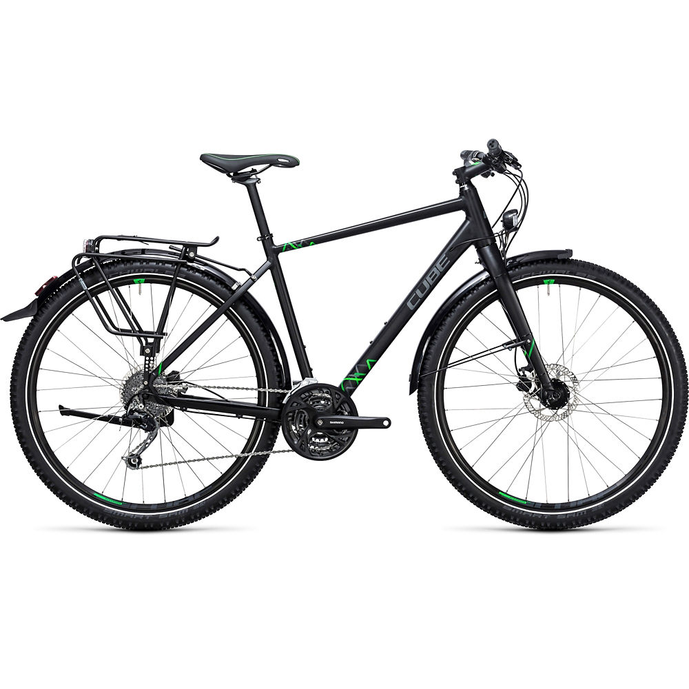 cube-travel-city-bike-2017