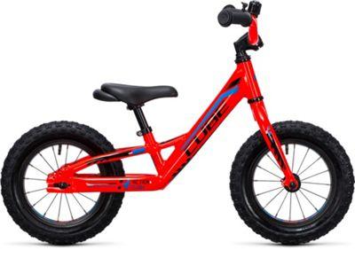 Vélo pour enfant Cube Cubie 120 2017