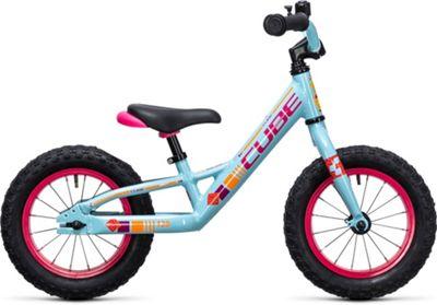 Vélo pour enfant Cube Cubie 120 Fille 2017