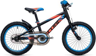 Vélo pour enfant Cube 160 2017