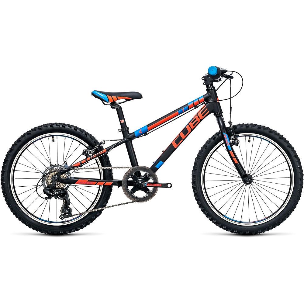 cube-kid-200-bike-2017