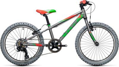Vélo pour enfant Cube 200 2017