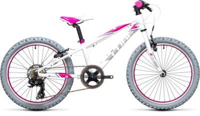 Vélo pour enfant Cube 200 Fille 2017