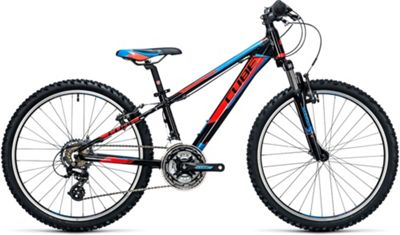 Vélo pour enfant Cube 240 2017