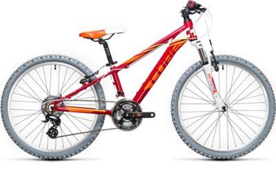 Vélo pour enfant Cube 240 Fille 2017