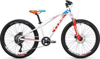 Vélo pour enfant Cube 240 SL 2017
