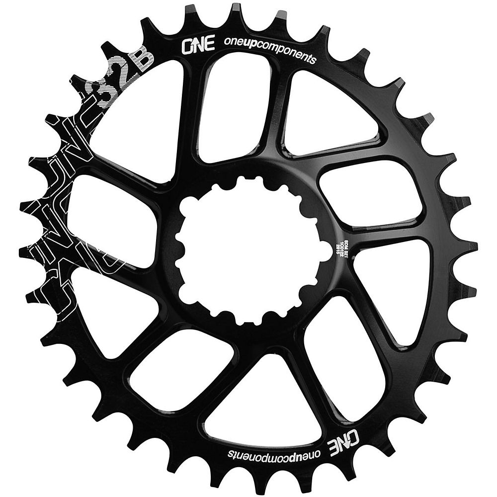 one-up-components-direct-mount-sram-boost-oval-chainring