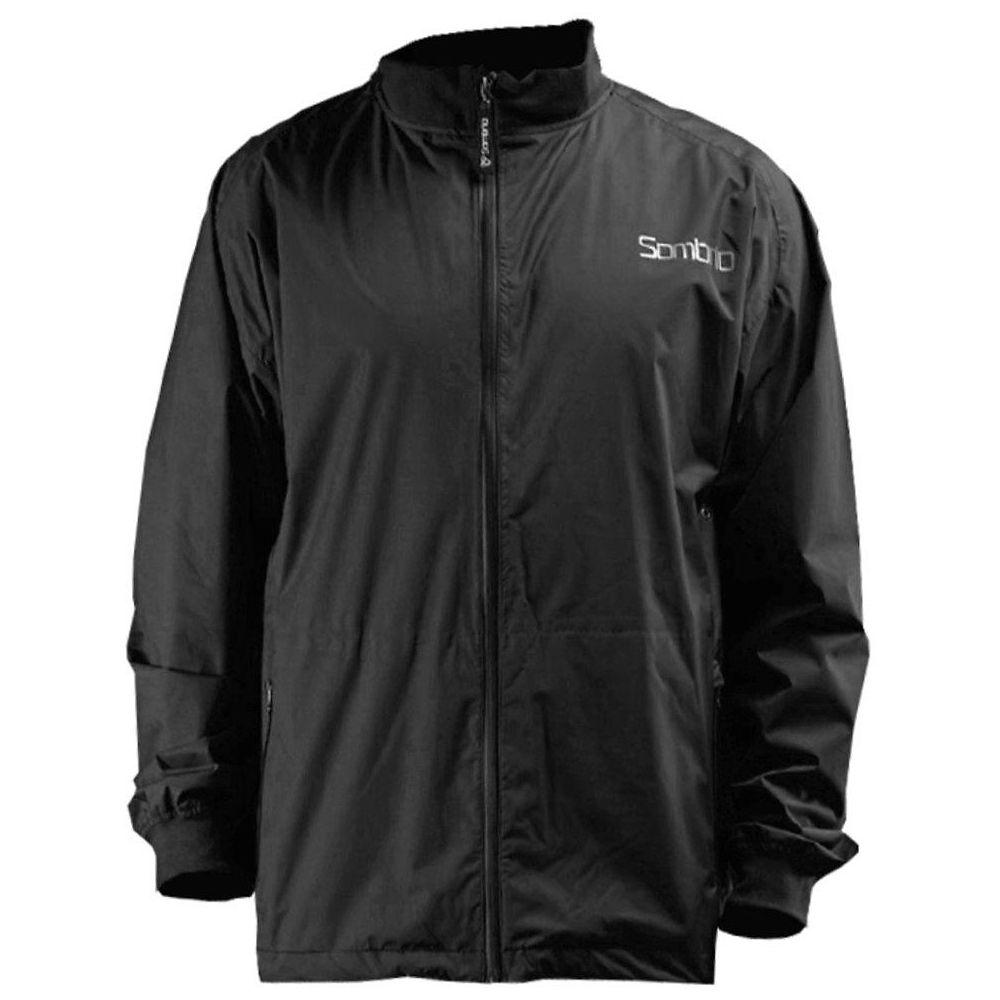 sombrio-brawny-lightweight-storm-jacket