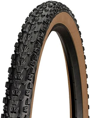 Pneus Maxxis Ardent Skinwall