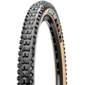 Maxxis Minion DHF Skinwall MTB Tyre - 3C
