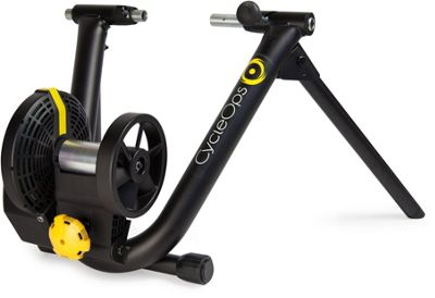 Turbo Trainer CycleOps Magnus