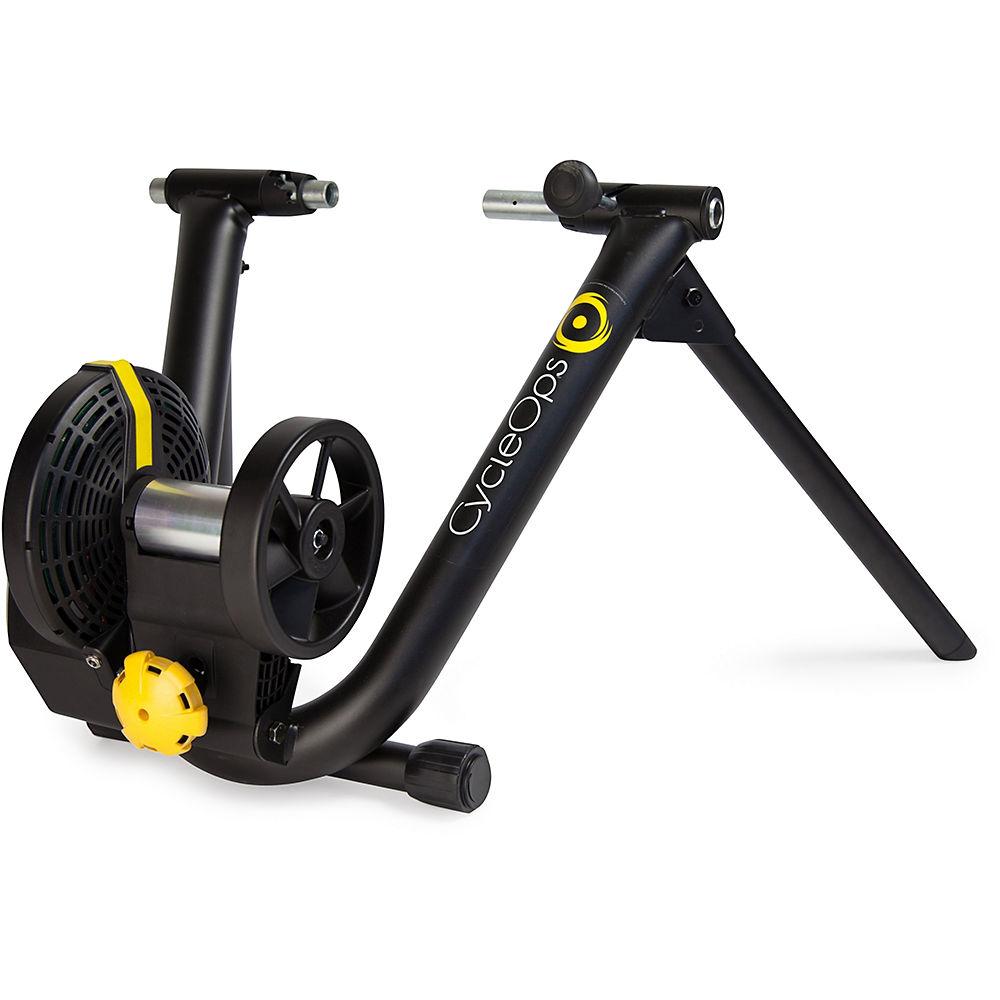 Bikehut Turbo Trainer - halfords.com