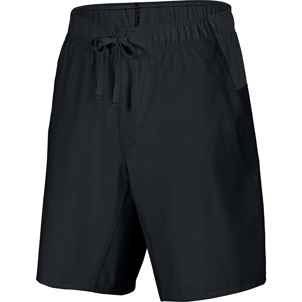 oakley-core-richter-woven-shorts-ss17