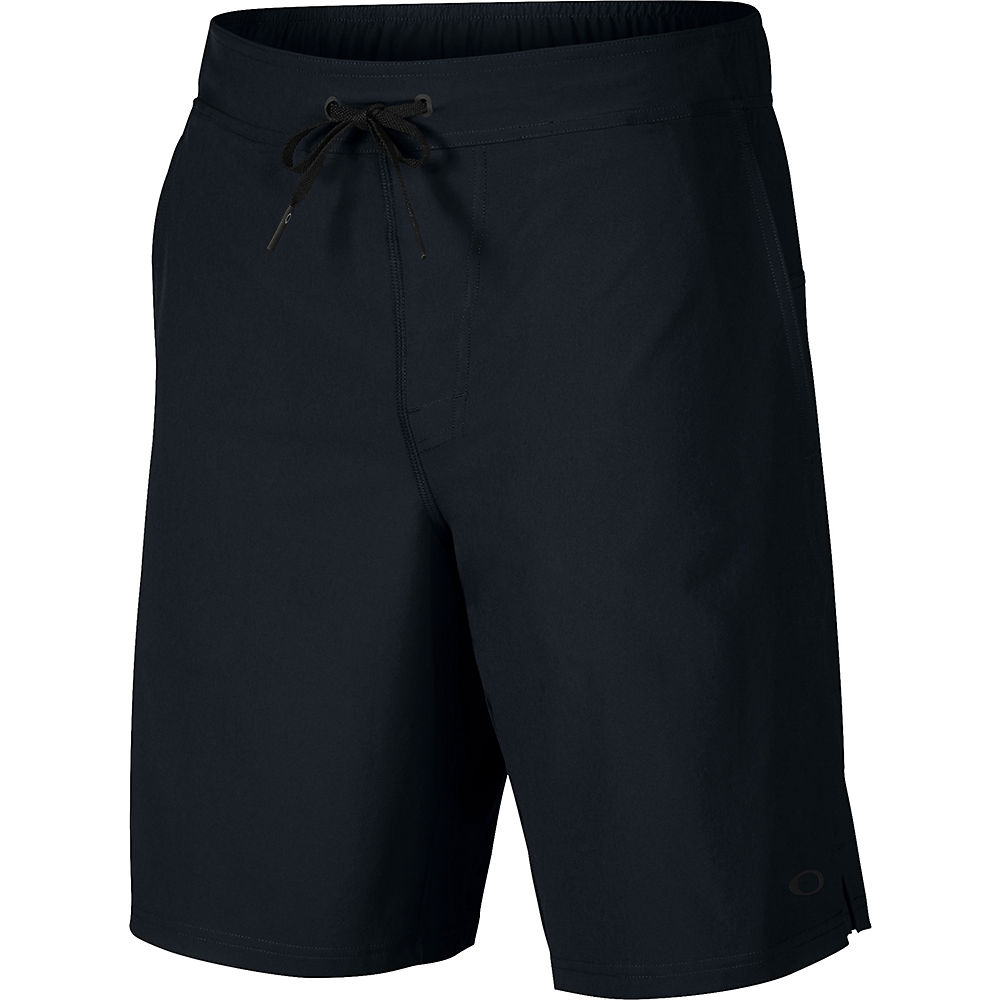 Shorts tejidos Oakley Icon SS17