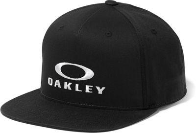 Casquette Oakley Silver 110 Flexfit SS17