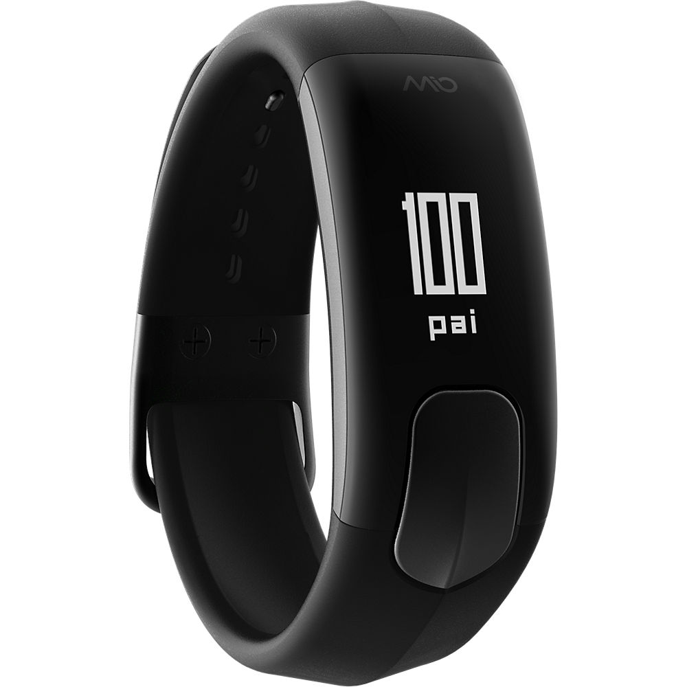 mio-slice-hrm-activity-tracker