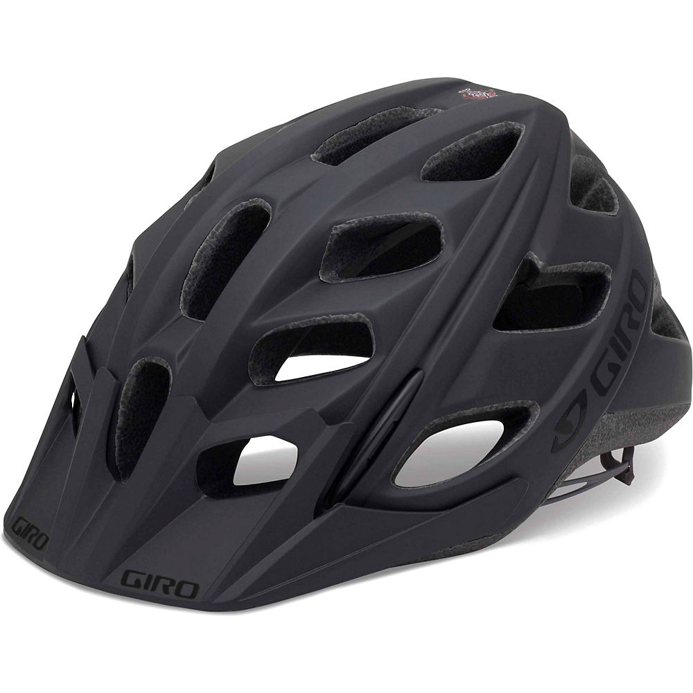 Product image of Giro Hex Helmet 2017
