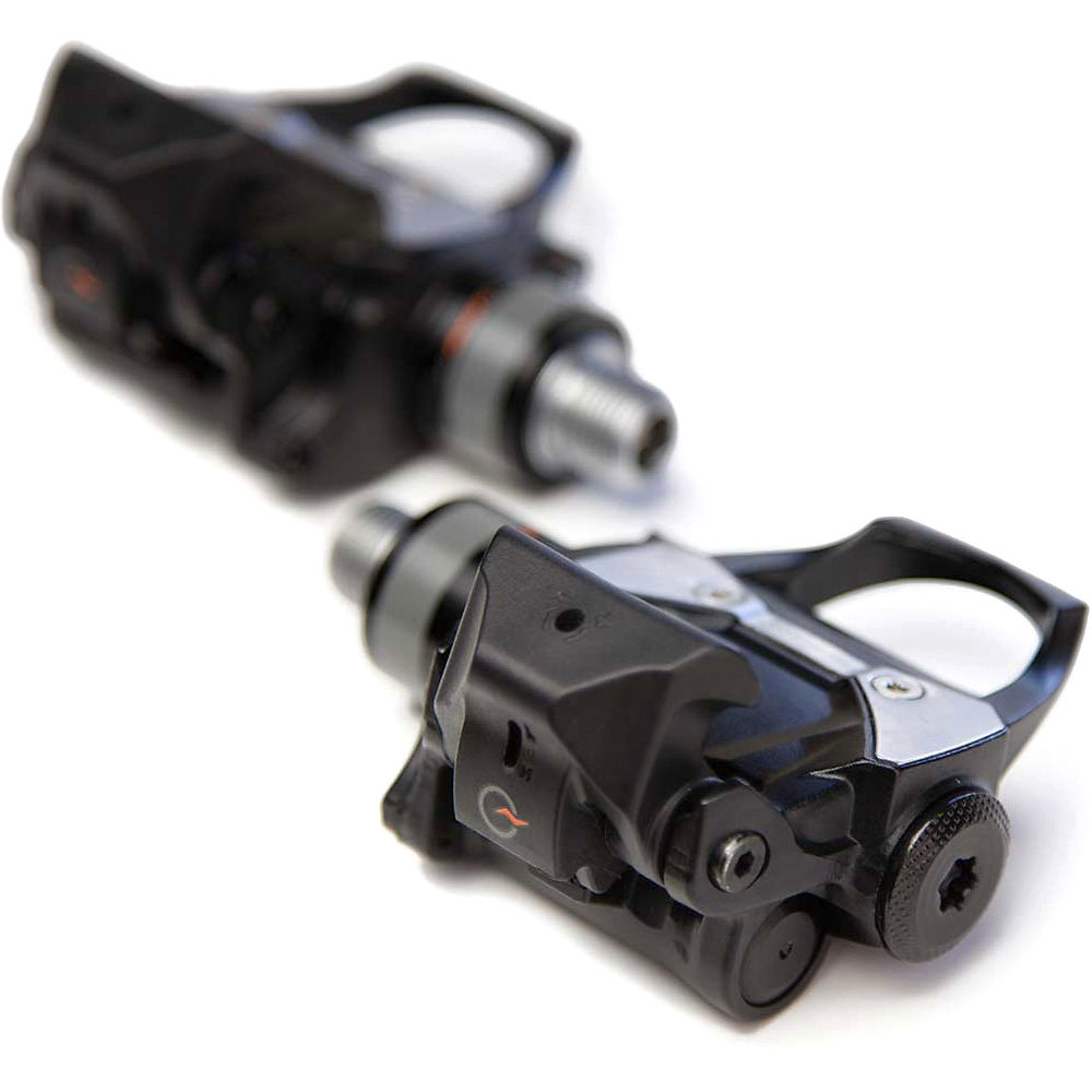 powertap-p1s-pedal-powermeter-set