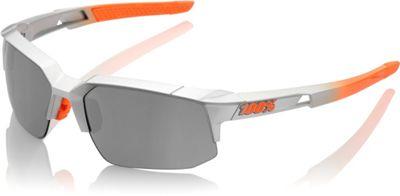 Lunettes de soleil 100% SpeedCoupe SL Sport