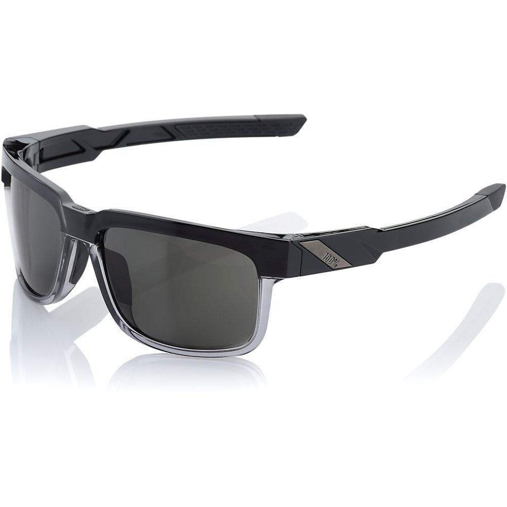 Gafas de sol 100% Type S (lentes Smoke)