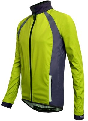 Veste Funkier Tacona Soft Shell Windstopper