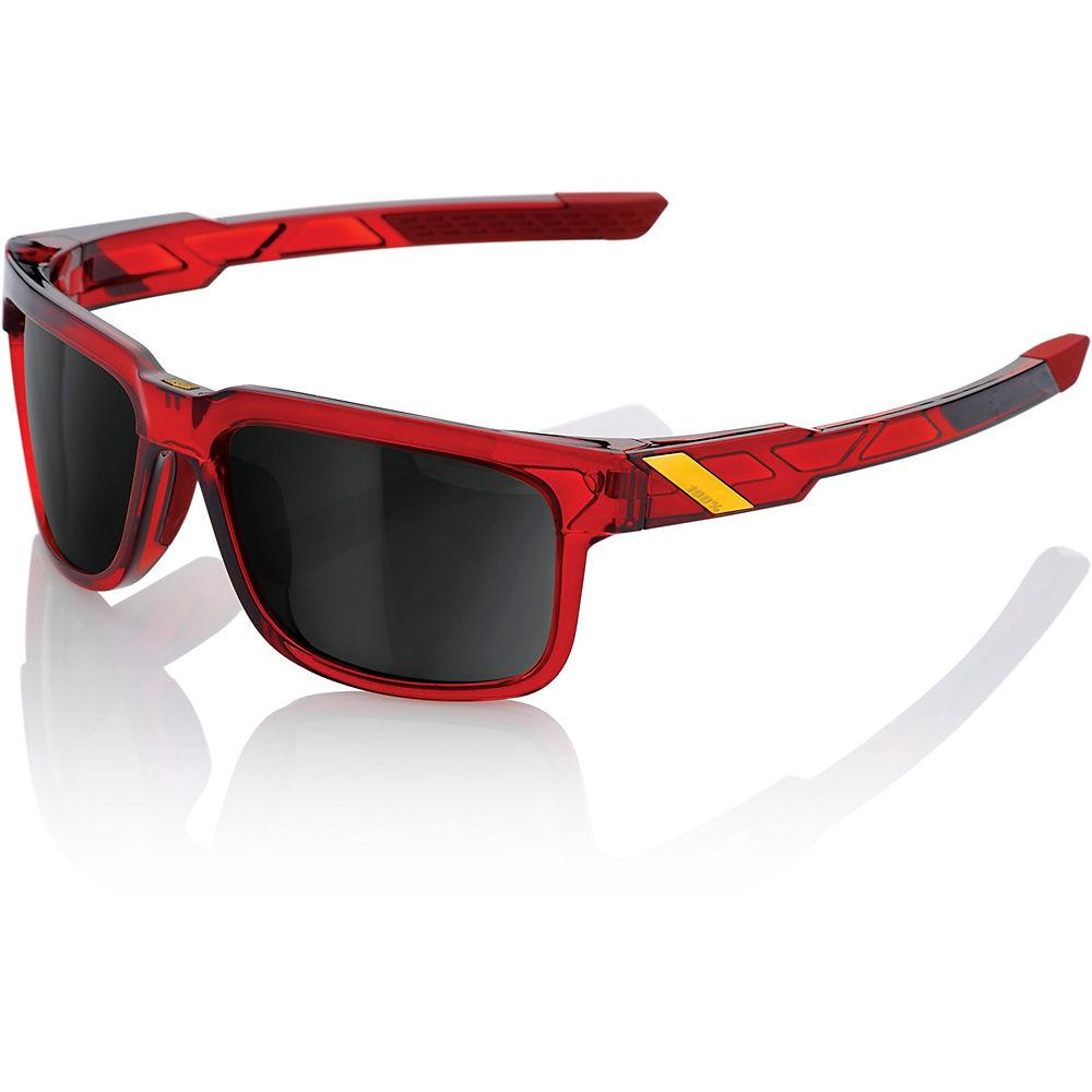 Gafas de sol 100% Type S (lentes de espejo)