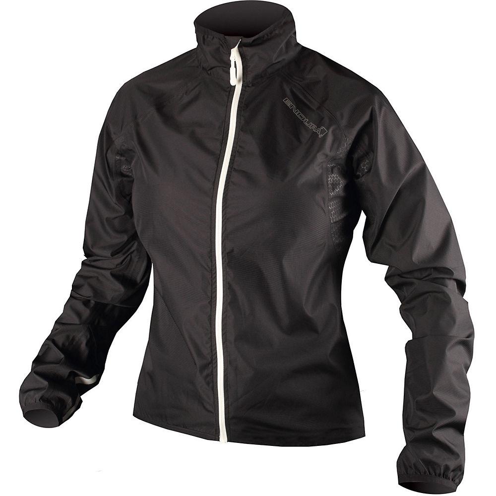 endura-womens-xtract-jacket-ss16
