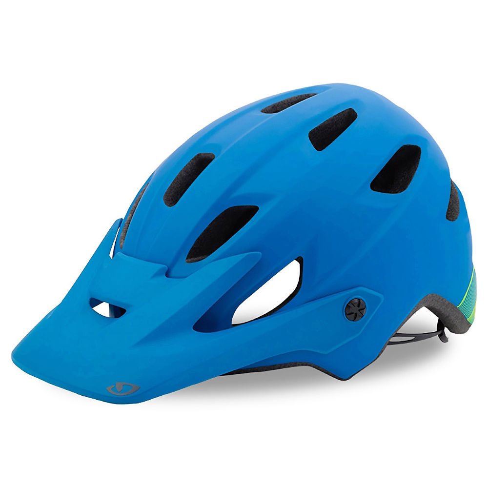 Product image of Giro Chronicle MIPS Helmet 2017
