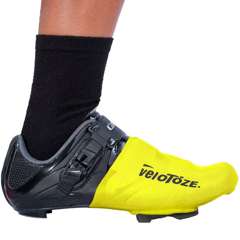 velo-toze-toe-cover