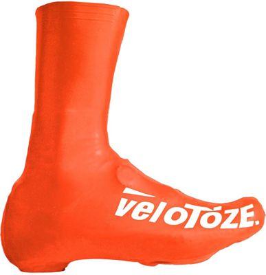 Couvre-chaussure VeloToze Waterproof Aero