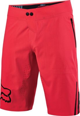 Short Fox Racing Attack Pro SS16