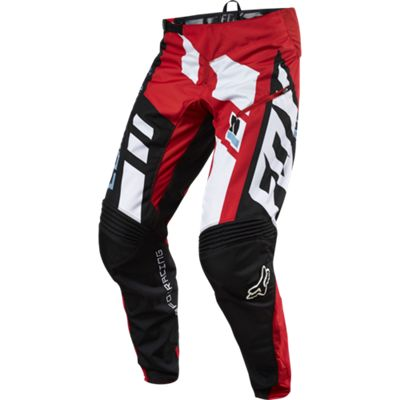 Pantalon Fox Racing Demo DH SS16