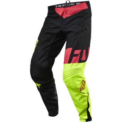 Pantalon Fox Racing Demo DH SS16