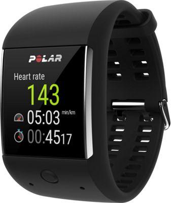 GPS Polar M600