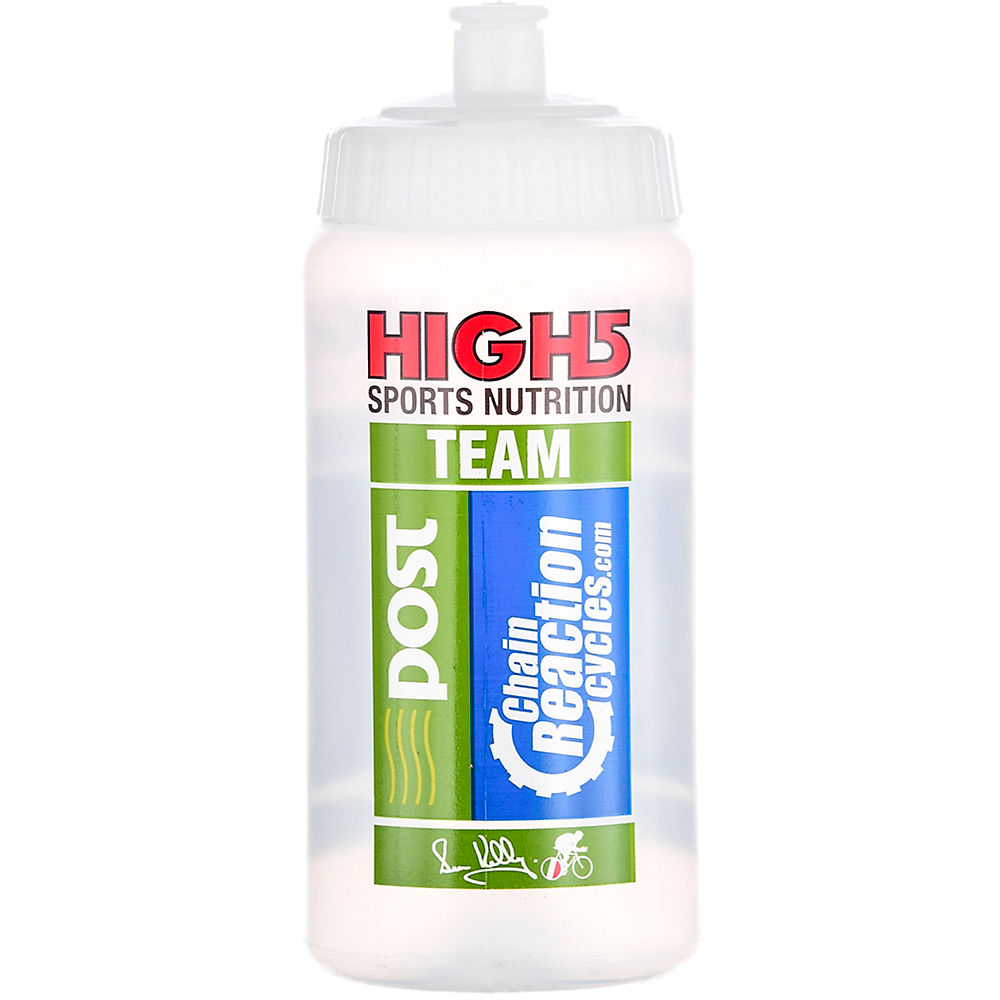 high5-an-post-chain-reaction-team-bottle