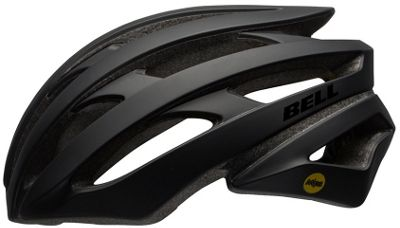 Casque Bell Stratus MIPS 2017