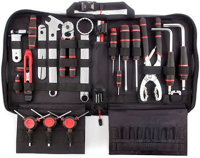Kit d'outils Feedback Sports