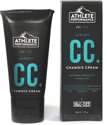 Crème de corps Muc-Off Chamois