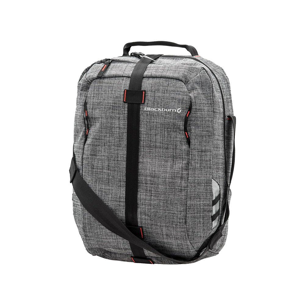 blackburn-central-rear-pannier-bag