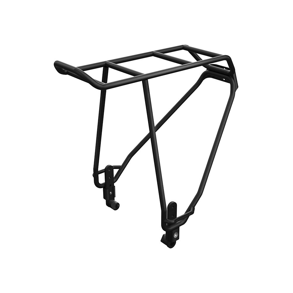 blackburn-central-rear-rack