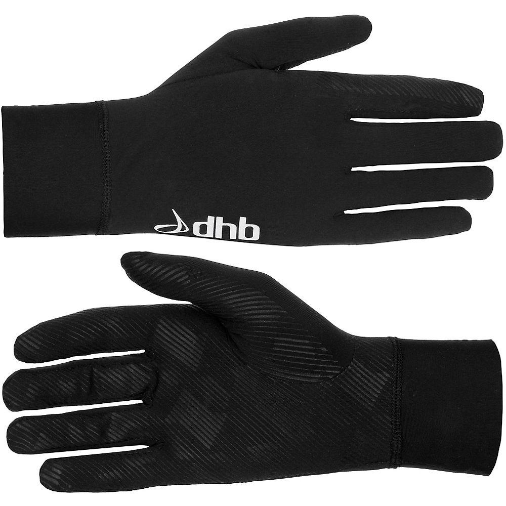 dhb-roubaix-liner-gloves