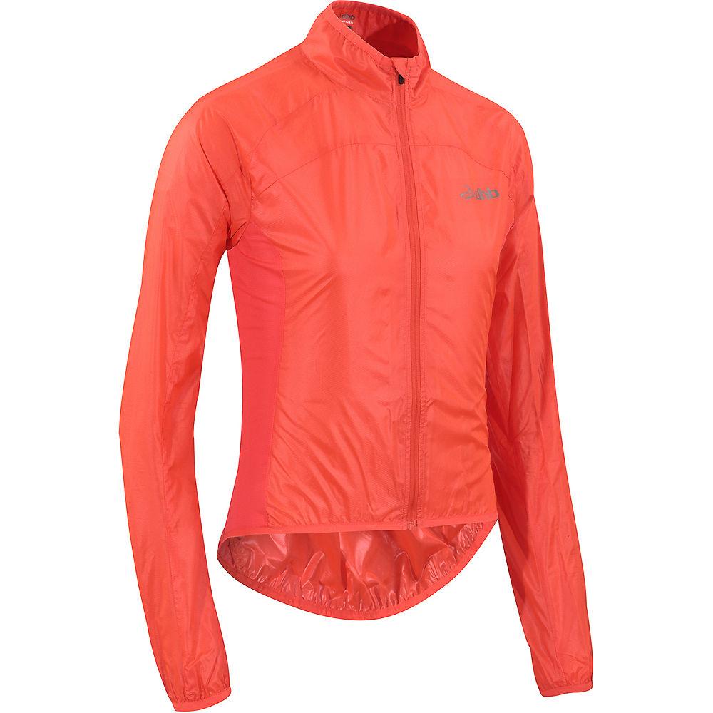 dhb-aeron-womens-super-light-packable-jacket-aw16